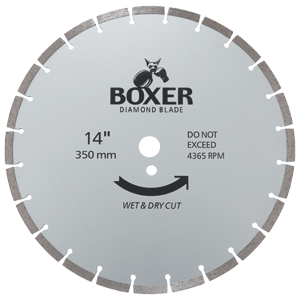 segmented-boxer-circular-saw-blades-group