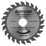 thumb_milling-cutter-blades