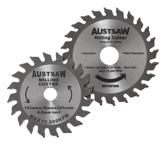 milling-cutter-blades-group