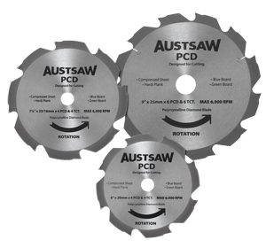 pcd-polycrystalline-diamond-circular-saw-blades-group