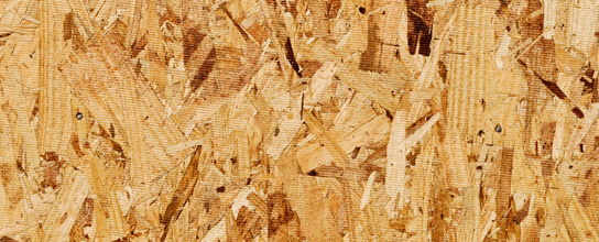 wood_chipboard_particle_board