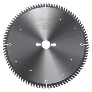 Austsaw Panel Saw Blade Circular Saw Cutting Blades